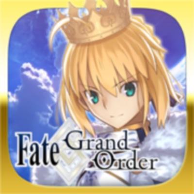 Fate/Grand Order 徹底レビュー2020年決定版 | 評価・口コミ